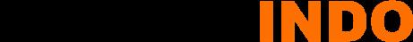 Kontraktor Pameran