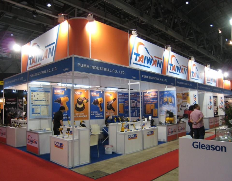 MSF2015 WTCT Taiwan